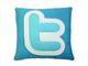 konspace@twitter